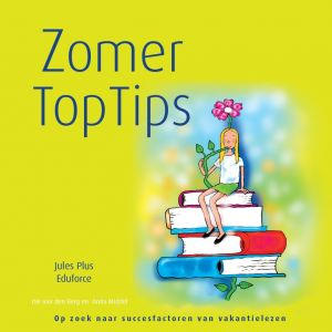 ZomerTopTips