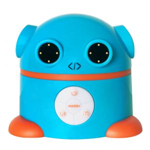 Aieggy - Robotica kleuters