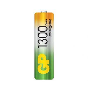 Oplaadbare batterij AA 1300 MaH