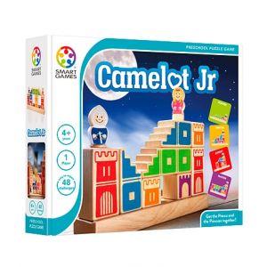 Camelot Jr. SmartGames