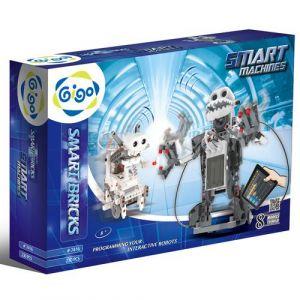 Smart Machine Gigo 7416