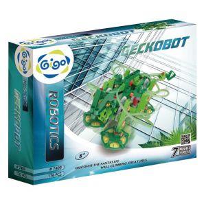 Geckobot Gigo 7409
