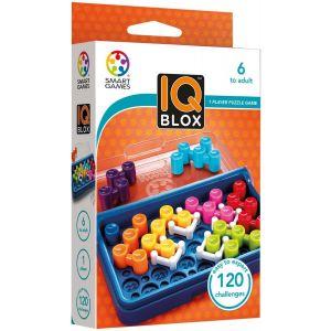 IQ Blox  SmartGames