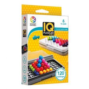 IQ Puzzler Pro SmartGames