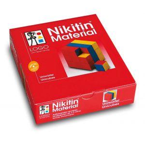 Nikitin 2 (Uniblokken)