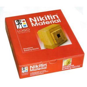 Nikitin 4