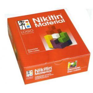 Nikitin 5