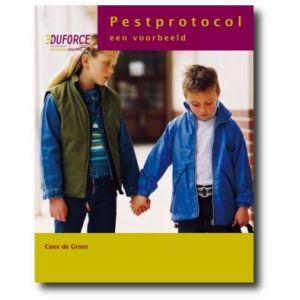 Pestprotocol, een voorbeeld