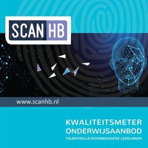 ScanHB, online kwaliteitsmeter