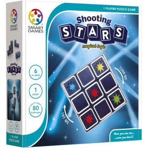 Shooting Stars SmartGames