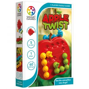 Apple Twist SmartGames