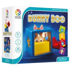 Bunny Boo SmartGames