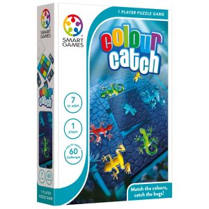 Colour Catch SmartGames