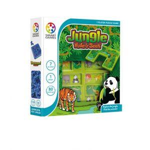 Jungle Hide and Seek SmartGames