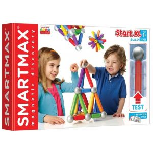 SmartMax Start XL