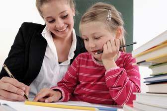 Erkende dyslexie behandelcentra gebruiken 'Dyslexie, wat is dat? psycho-educatie' tijdens de gehele behandelperiode